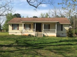Houses For Rent in Griffin, GA - 16 Homes | Trulia