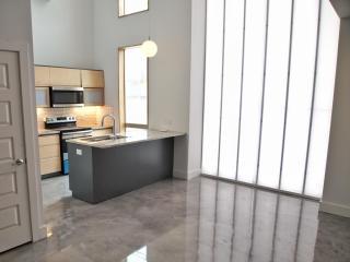 Apartments For Rent In Lafayette La 377 Rentals Trulia