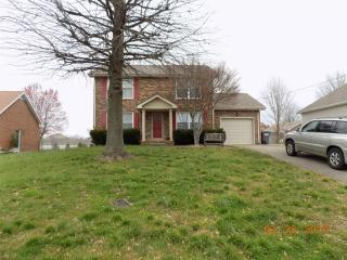 Houses For Rent In Clarksville Tn 164 Homes Trulia