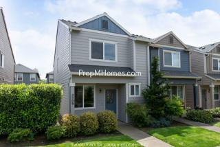 Apartments For Rent In Forest Grove Or 19 Rentals Trulia