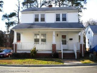 Houses For Rent in 23185 - 57 Rental Homes | Trulia