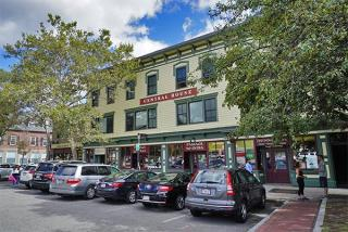 Salem News Apartments For Rent