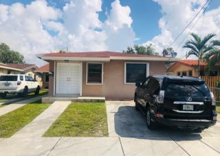 5109 NW 4th Ter, Miami, FL
