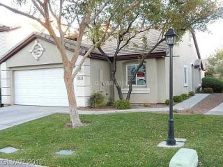 Townhomes For Rent In Las Vegas Nv 156 Townhouses Trulia