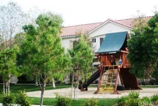 Apartments For Rent in Redlands, CA - 73 Rentals | Trulia