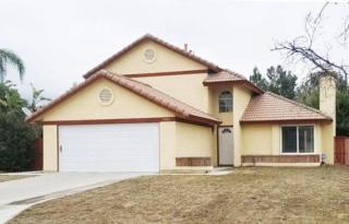 Houses For Rent in San Bernardino, CA - 63 Homes | Trulia