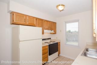 Apartments For Rent in 40475 - 80 Rentals | Trulia