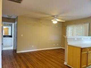Apartments For Rent In Greenville Sc 305 Rentals Trulia