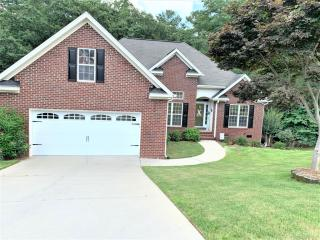 Houses For Rent In North Augusta Sc 8 Homes Trulia