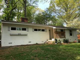 Houses For Rent In Madison Park Charlotte Nc 6 Homes Trulia