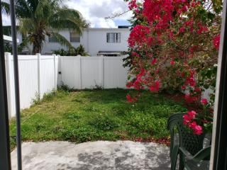 Rooms For Rent In Broward County Fl 63 Rooms Trulia