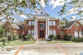 Houses For Rent in Victoria, TX - 16 Homes | Trulia