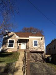 Houses For Rent In Akron Oh 207 Homes Trulia