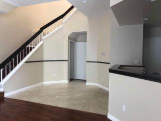 Apartments For Rent In Phillips Ranch Ca 46 Rentals Trulia