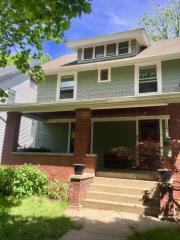 Houses For Rent in Grand Rapids, MI - 161 Homes | Trulia