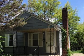 Houses For Rent in Whitehall, OH - 8 Homes | Trulia