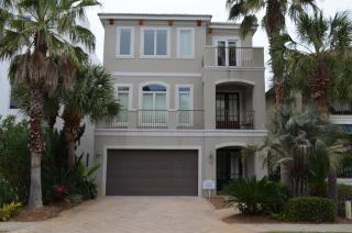 Apartments For Rent In Destin Fl 52 Rentals Trulia