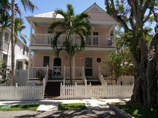 Townhomes For Rent In Key West Fl 5 Townhouses Trulia