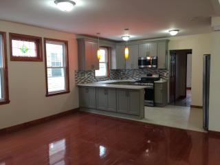 2 Bedroom Apartments For Rent in Hollis