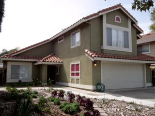 Houses For Rent in Tracy, CA - 100 Homes | Trulia