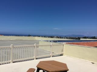 1707 Pacific Coast Hwy 505 Hermosa Beach Ca