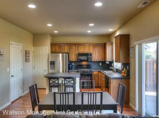 Apartments For Rent In Albany Or 28 Rentals Trulia