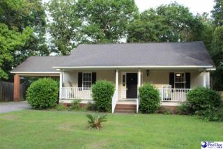 Apartments For Rent In Florence Sc 46 Rentals Trulia