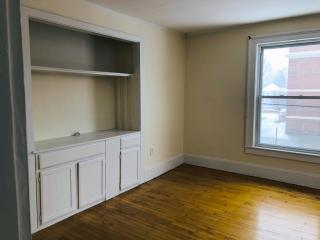 Apartments For Rent In Lowell Ma 181 Rentals Trulia
