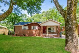 Houses For Rent in Huntsville, AL - 124 Homes | Trulia