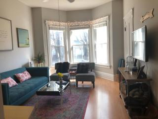 Pet Friendly Apartments For Rent In 60657 Chicago Il