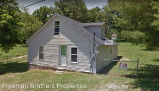 Apartments For Rent in London, KY - 5 Rentals   Trulia on kentucky events, commercial for rent, houses for rent, kentucky restaurants, townhomes for rent,