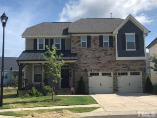 Houses For Rent in Wake County, NC - 745 Homes | Trulia