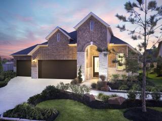 77089 Real Estate Homes For Sale Trulia
