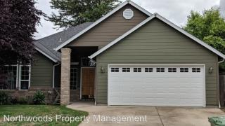 Houses For Rent in Eugene, OR - 62 Homes | Trulia