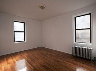 Apartments For Rent In 11208 196 Rentals Trulia