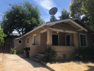 Houses For Rent in Sacramento, CA - 287 Homes | Trulia