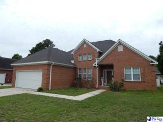 Houses For Rent In Florence Sc 24 Homes Trulia