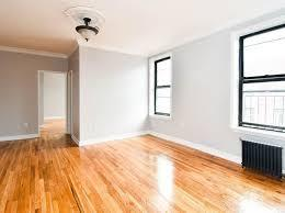 Apartments For Rent in Castle Hill
