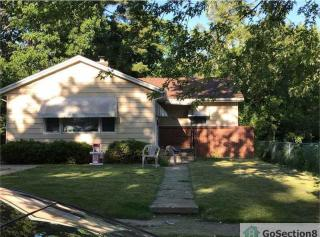 Houses For Rent in Rockford, IL - 81 Homes   Trulia