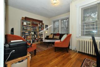 Superb 1 Bedroom Apartments For Rent In Brookline Ma 1 693 Download Free Architecture Designs Embacsunscenecom