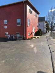 Apartments Near Providence College - 423 Rentals | Trulia
