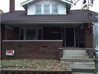 Excellent 4 Bedroom Apartments For Rent In Decatur Il 3 Rentals Home Interior And Landscaping Ponolsignezvosmurscom