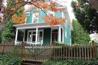 Houses For Rent in Portland, OR - 396 Homes | Trulia