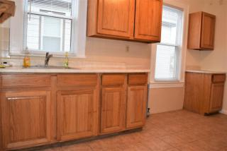 Apartments For Rent In Elizabeth Nj 142 Rentals Trulia