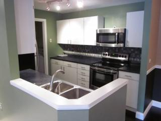 Apartments For Rent In Keene Nh 20 Rentals Trulia