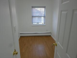 Rooms For Rent In Astoria Queens Ny 32 Rooms Trulia