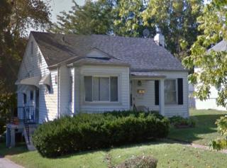 Houses For Rent In Brentwood Mo 3 Homes Trulia
