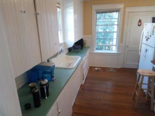 Houses For Rent In Providence Ri 66 Homes Trulia