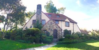 55 Exeter St Forest Hills Ny