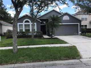 Houses For Rent in Tampa, FL - 498 Homes | Trulia
